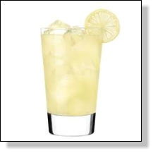 Tennessee Lemonade