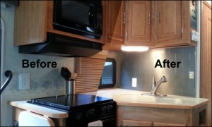 KitchenBeforeAfter