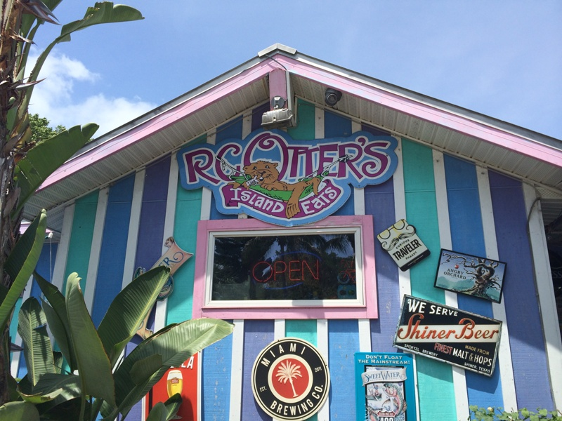 RCOtters1