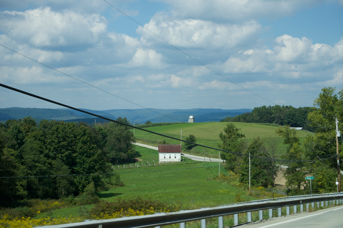 14-pennsylvania-country